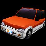 Doctor Driving Mod Apk Download