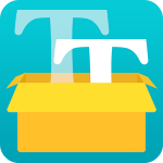 iFont Donate Mod Apk Download