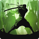 Shadow Fight 2 Mod Apk Download Latest 2.1.2