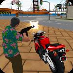 Vegas Crime Simulator Mod Apk Download Latest v3.7.181 Hack Download