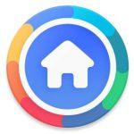 Download Action Launcher Plus Apk