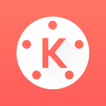 KineMaster Mod APK Download(StorePlayApk.com)