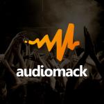 Audiomack Platinum Mod APK