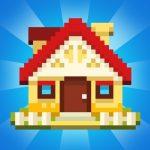 Home Cross Mod APK