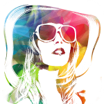 Carbon Photo Lab Mod Pro Apk