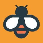 Beelinguapp Mod Apk