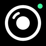 BlackCam Pro Apk