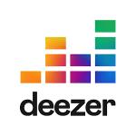 Deezer Music Premium Mo Apk