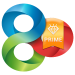 Go Launcher Prime Mod Apk
