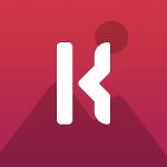 KLWP Live Wallpaper Pro