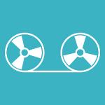 Lexis Audio Editor Mod Apk