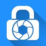 LockMyPix Pro
