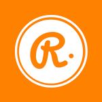 Retrica Pro Mod Apk