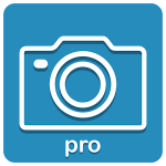 Screenshot Easy Pro Apk
