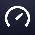 Speedtest by Ookla Mod Apk