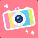 BeautyPlus Mod Apk