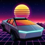 Music Racer Mod Apk
