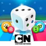 Cartoon Network Ludo Mod Apk