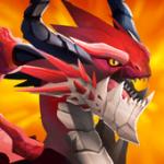 Dragon Epic Mod Apk