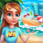 Hidden Resort Mod Apk