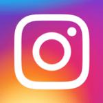 Instagram Mod Apk
