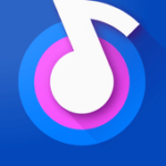 Omnia Music Player Premium