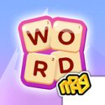 Wordzee Mod Apk