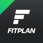 Fitplan Home Workouts