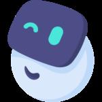 Mimo Learn coding Premium Apk
