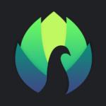 Peafowl Theme Maker Pro