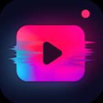 Glitch Video Effects Pro