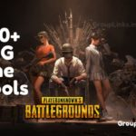 PUBG Names Stylish Cool Pubg Names Symbols 2020