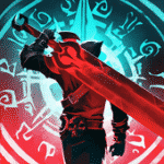 Shadow Knight Mod Apk