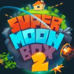 Super MoonBox 2 MOD APK
