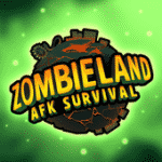 Zombieland Mod Apk