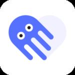 Octopus Mod Apk
