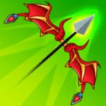 Archers Adventure Mod Apk