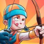 Archers Tale Mod Apk