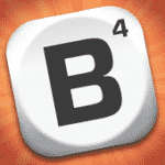 Boggle With Friends Mod Apk