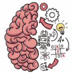 Brain Test Mod Apk
