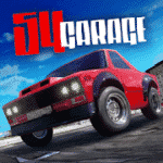 Garage 54 Mod Apk