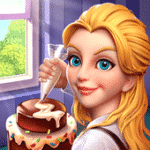My Restaurant Empire Mod Apk