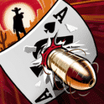 Poker Showdown Mod Apk