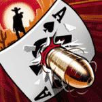 Poker Showdown Mod Apk