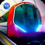 World Subways Simulator Mod Apk