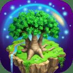 Evergreen Mod Apk