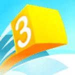 Paper.io 3D Mod Apk