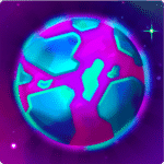 Download Idle Planet Miner Mod Apk