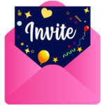 Invitation Maker Free Pro Apk