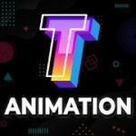 Text Animation Maker Mod Apk